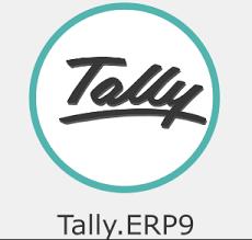 Tally.ERP Crack