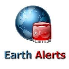 Earth Alerts Crack