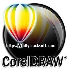 Corel VideoStudio 2020 Crack With Full License Key