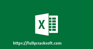 Ultimate Suite for Excel 2020 Crack With Activation Key