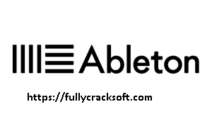 Ableton Live Suite 10.1.9 Crack With Serial Key 2020